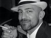 Giuliano Federico