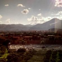 Go kart Palermo