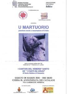 Locandina_U_MARTUORIO-page-001