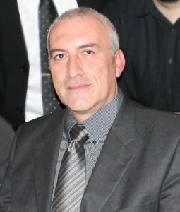 Maurizio Franchina