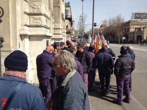 Protesta Cantieri Palumbo 30-3-2015 b