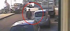 furti_auto_polizia