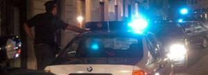 operazione_polizia_550