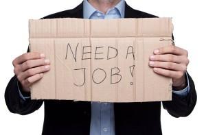 Giovani e lavoro d