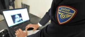Polizia_postale