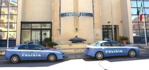 Questura di Ragusa Polizia (2)
