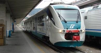 """Tornano i treni-notte da e per la Sicilia, l'OrSA: """"Non basta, il servizio deve essere potenziato"""""""