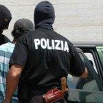 #Enna. Smantellato clan criminale a Troina, 12 arresti