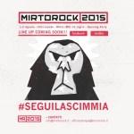 MirtoRock Festival