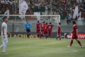 Reggina-Messina 26-5-2015 h