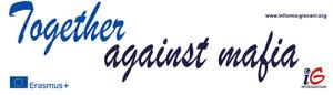 together_against_mafia