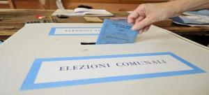 elezioni (3)