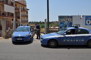 4Polizia_Ragusa_Comiso