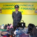A GUARDIA DI FINANZA  Ragusa (1)
