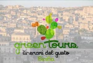 GreenTours3
