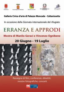 Locandina-erranza-e-approdi_Caltanissetta