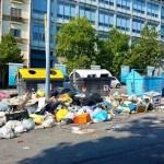 #Messina. Maxi pignoramento, solo un incontro interlocutorio con l'Agenzia delle Entrate