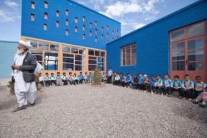 fondazione maria grazia cutuli  a quadranti_ si parla di architettura e cooperazione (2)
