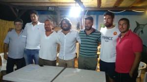 Briganti Rugby Messina
