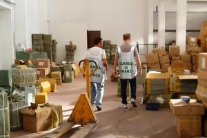 Guardia di Finanza Catania_2