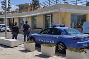 Polizia_Ragusa (4)