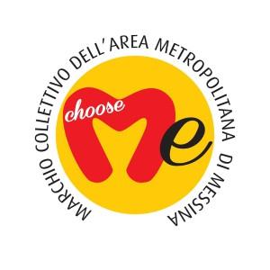 Marchio d'area Messina