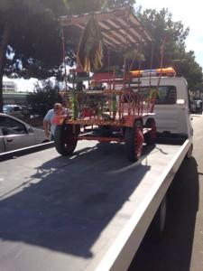 carrozze Palermo_2