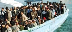 lampedusa-migranti-550h