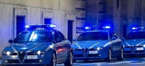 volanti_polizia