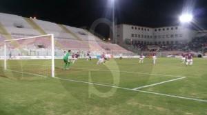 ACR Messina-Lupa Castelli Romani 24-10-2015 b