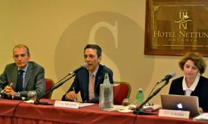 Commercialisti Catania indelicato_truglio_rossi