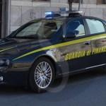#Rosolini. Nascondeva 44 dosi di eroina, arrestato un pusher marocchino