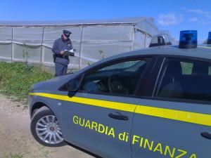 Guardia di Finanza Ragusa_2