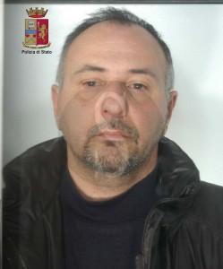 Maurizio Gravino