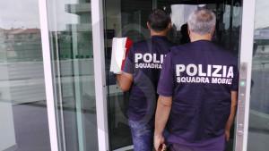 Ragusa Polizia_2