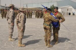 Reggimento Aosta Afghanistan (3)