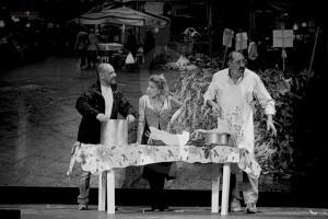 Anna Mauro Arrivano i luocchi (4)