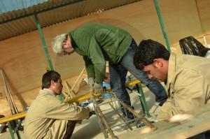 Brigata Meccanizzata Aosta Afghanistan Cooperazione (3)