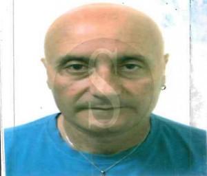 Guardia di Finanza Catania Giovanni Treccarichi