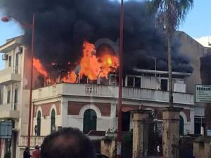 Incendio Sant'Agata 4-11-2015 f.jpg Assunta Cosenza