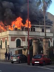 Incendio Sant'Agata 4-11-2015 g.jpg Assunta Cosenza