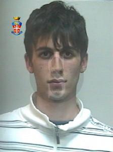 Marino Enrico