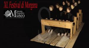 Marionette Palermo La classe morta