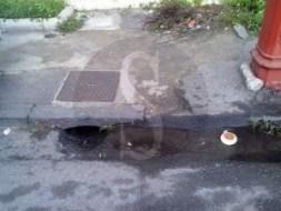 Sant'Agata perdita acqua (1)