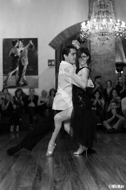 Tango Walter_Margarita1