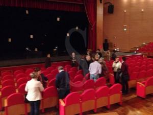 Teatro Mandanici 31-10-2015 e