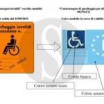 #Messina. Pass disabili, siglato il nuovo protocollo d'intesa
