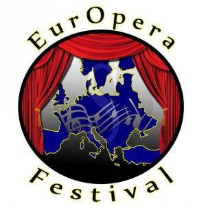Europera Festival