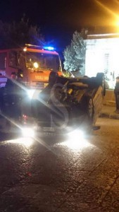 Incidente Milazzo 24-1-2016 b