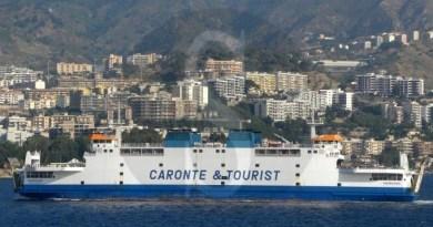 Un altro scandalo travolge il Gruppo Franza: sequestro di navi, beni e denaro per presunta truffa alla Regione